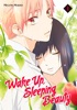 Wake Up, Sleeping Beauty Volume 1
