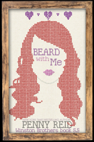 Beard with Me ebook Download