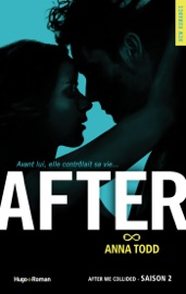 After Saison 2 PDF Download