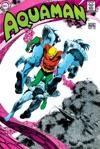 Aquaman 1962- 52