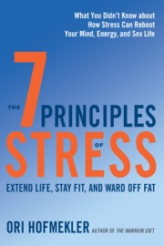The 7 Principles Of Stress