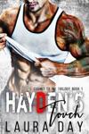 Haydens Touch