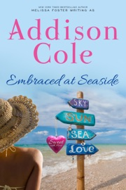 Embraced at Seaside PDF Download