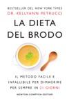 La Dieta Del Brodo