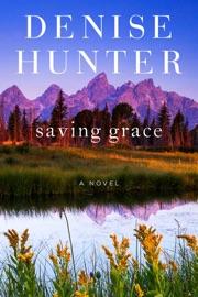 Saving Grace PDF Download