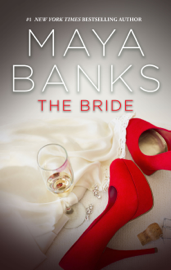 The Bride PDF Download