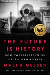 Read online The Future Is History