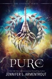Pure PDF Download