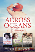 Across Oceans Collection