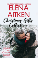 Christmas Gifts Collection