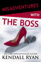 Misadventures with the Boss ebook Download