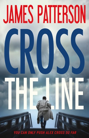 Cross the Line PDF Download