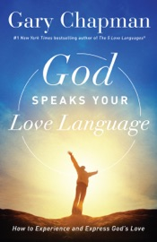 God Speaks Your Love Language PDF Download