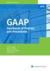 GAAP Handbook Of Policies And Procedures 2018 EBook