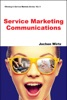 Service Marketing Communications