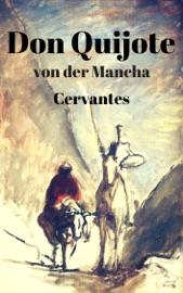 Download and Read Online Don Quijote von der Mancha