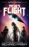 Tyches Flight