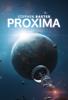 Stephen Baxter - Proxima artwork