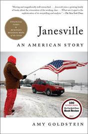Janesville book