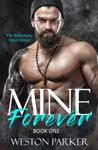Mine Forever #1