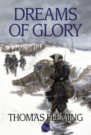 Dreams of Glory book