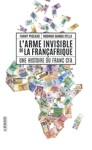 Larme Invisible De La Franafrique