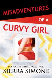 Misadventures of a Curvy Girl PDF Download
