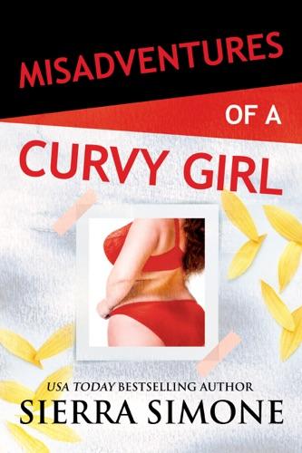 Sierra Simone - Misadventures of a Curvy Girl
