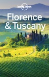 Florence  Tuscany Travel Guide