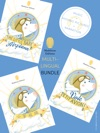 The Little Baby Airplane Read Aloud EnglishChineseFrench Editions