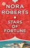 Stars of Fortune