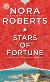 Stars of Fortune PDF Download