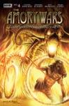 The Amory Wars Good Apollo Im Burning Star 4