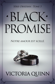 Black Promise (French)