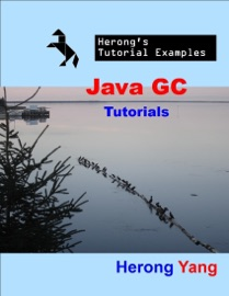 Java Gc Tutorials