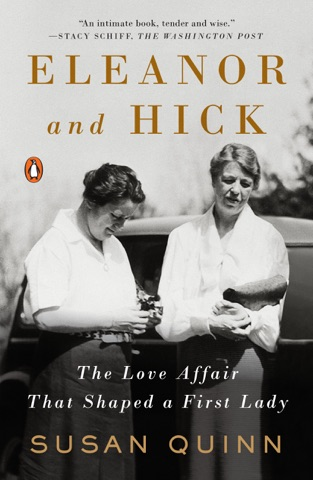 Eleanor and Hick PDF Download