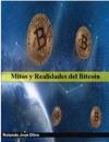 Mitos Y Realidades Del Bitcoin