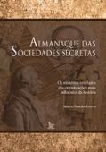 Almanaque das sociedades secretas Book Cover