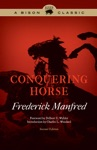 Conquering Horse Second Edition