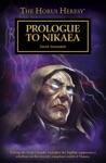 Prologue To Nikaea