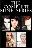 Mine Series Box Set