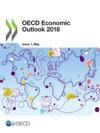 OECD Economic Outlook Volume 2018 Issue 1