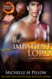 The Impatient Lord PDF Download