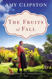 The Fruits of Fall PDF Download