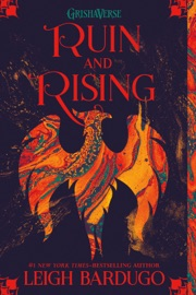 Ruin and Rising PDF Download