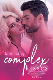 Complex Kisses PDF Download
