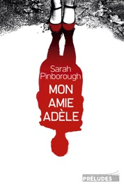 Mon amie Adèle PDF Download