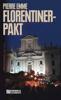 Pierre Emme - Florentinerpakt Grafik