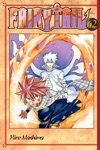 Fairy Tail Volume 62
