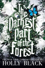 The Darkest Part of the Forest PDF Download